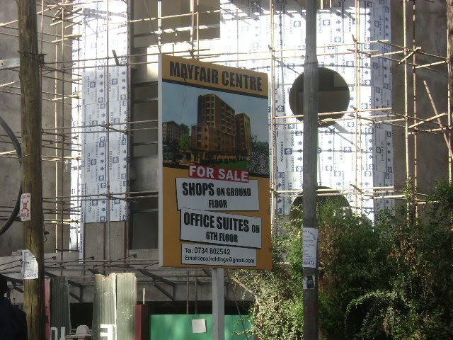 mortgage report was released by the world bank and kenyau0027s central bank u2013 and it showed that kcb and housing finance are the leading banks in the sector