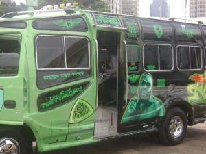 Citi Cars Trucks Bankruptsy