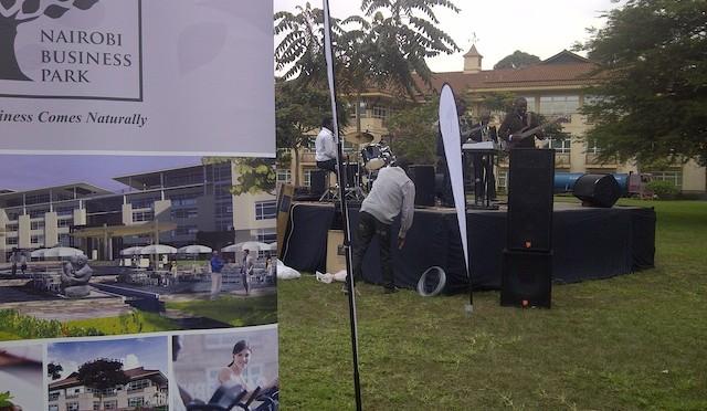 Nairobi-business-park