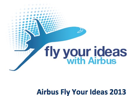 Fly-Ideas