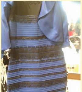 confusion-over-exact-colour-dress-appearing-picture-tumbler-has-triggered-frenzied