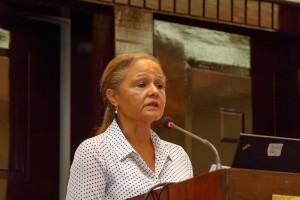 Image by 'Joshua Wanyama ('Africaknows.com')
