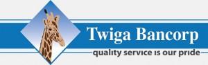 twiga-bancorp