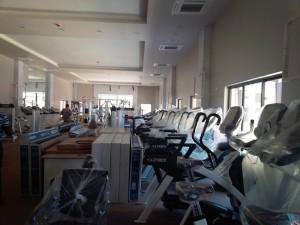 wadi-degla-gym