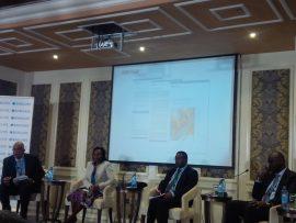 barclays-africa-forum