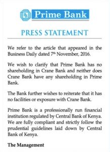 prime-bank-statement