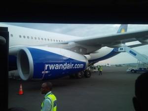 rwanda-a330-3
