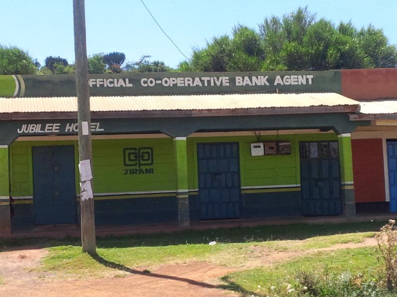 Bankelele page 12 of 408 nairobi writer on banking finance agency banking in kenya in 2017 malvernweather Images
